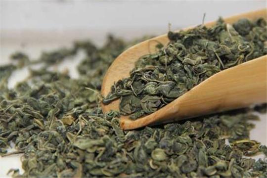 罗布麻茶加盟