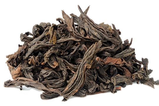 红茶林茶业加盟