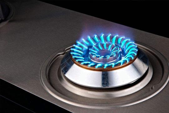 万尚新能源无醇燃料加盟