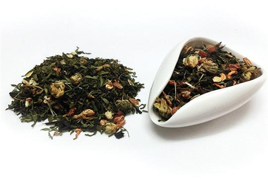 彭寿茶加盟