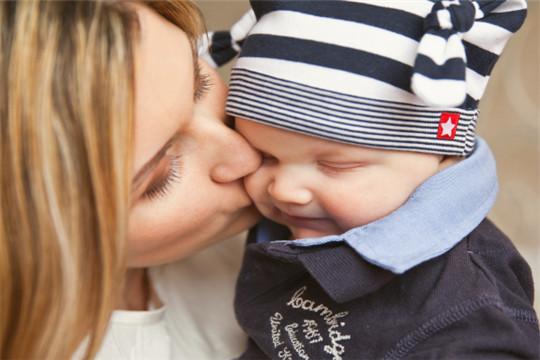初之光国际婴幼儿托育中心加盟