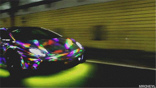 老人头汽车美容:创新是实体市场发展的关键,也是赢取市场的首要