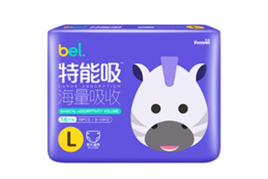 五羊婴儿护理加盟 婴儿护理加盟 广州加盟