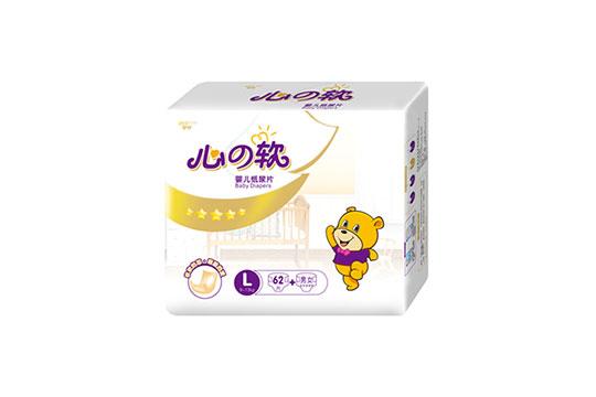 艾叶草母婴产品加盟 母婴产品加盟 南昌加盟