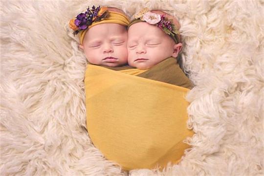 蘭馨美孕产后复龄中心加盟