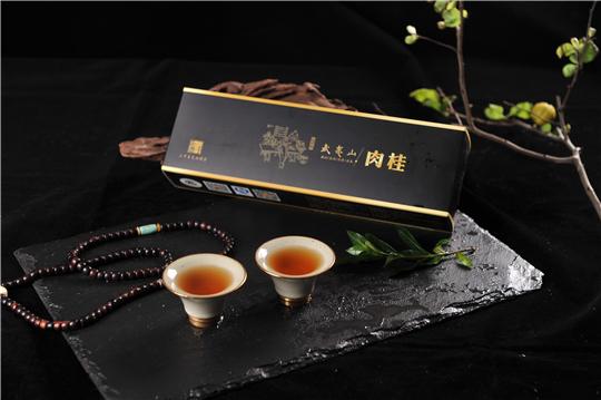 值得加盟的茶叶品牌有哪些?