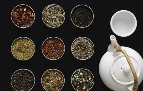 加盟茶具店需要投资多少?看了才知道