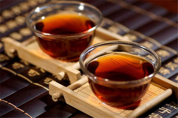 消费者喜欢的红茶加盟品牌有哪些