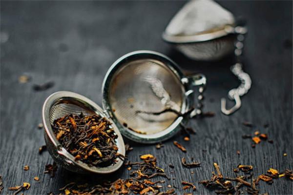 普洱茶加盟不能错过的品牌有哪些