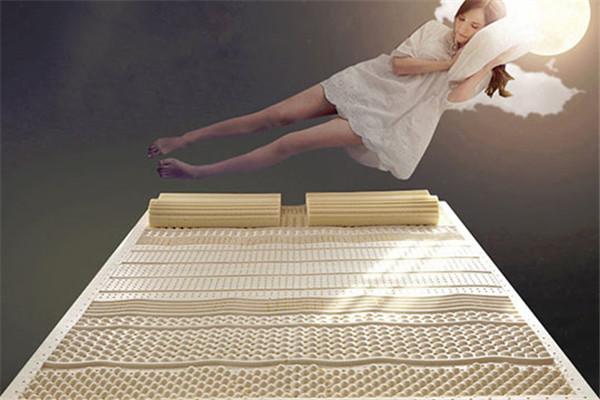 推荐几家性价比比较高的床垫加盟品牌