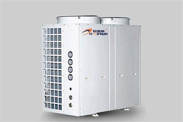 有哪些质量好的热水器加盟品牌值得选择