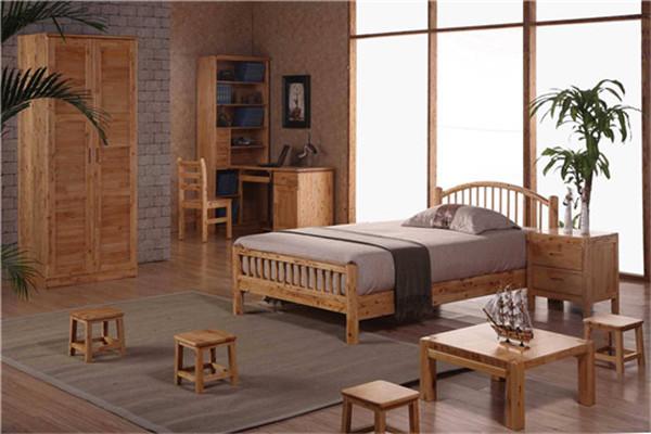 家具加盟什么品牌好?四个品牌供你选择