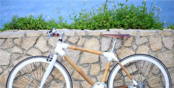 有哪些性价比比较高的自行车加盟品牌值得投资