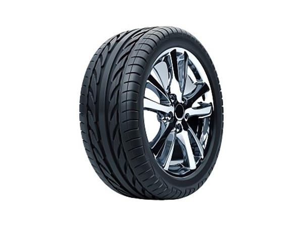 投资什么汽车轮胎加盟品牌比较好