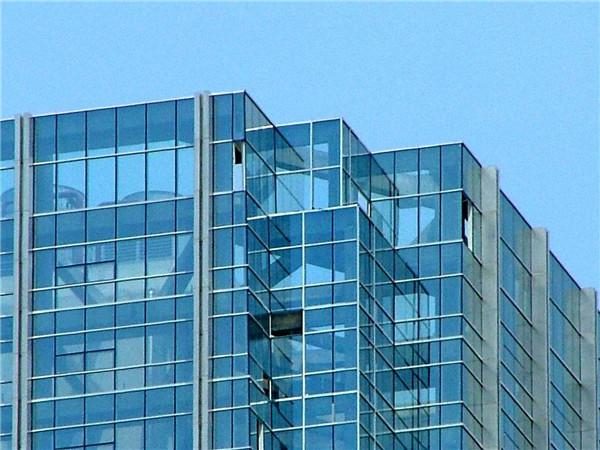 比较受欢迎的玻璃加盟品牌有哪些