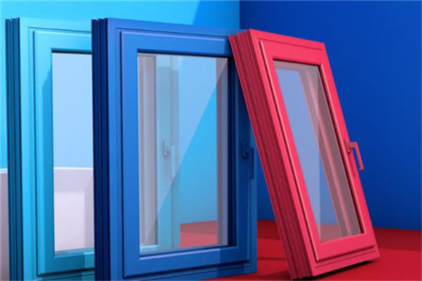 有哪些质量比较好的门窗加盟品牌值得推荐