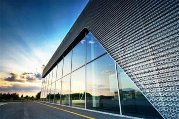 加盟什么建筑贴膜加盟品牌比较有前景