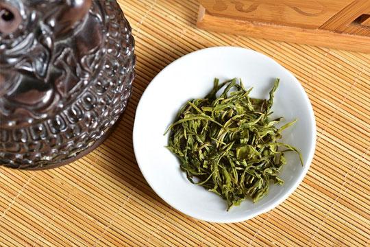 开一家茶叶加盟店有哪些经营技巧