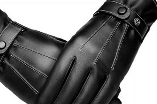 欧凡迪手套