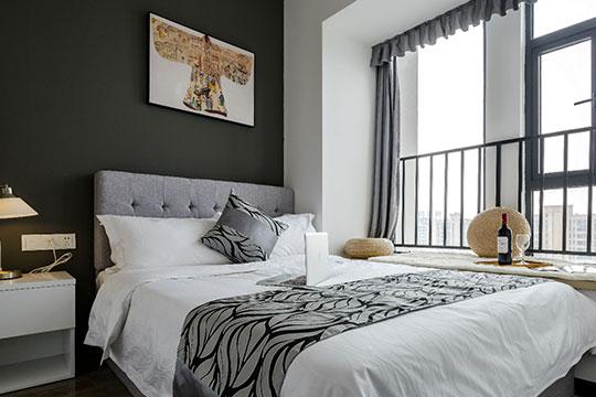 投资公寓式酒店加盟什么品牌比较火爆