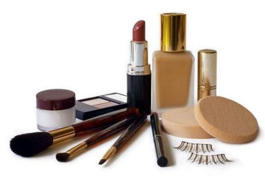 泛美堂化妆品