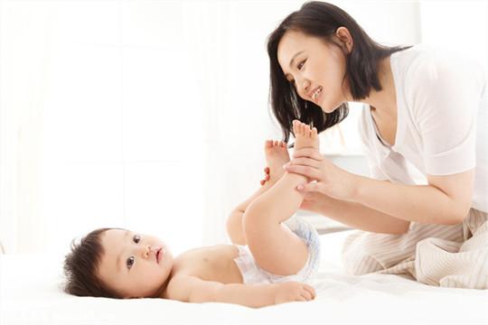 IEG婴童启蒙教育