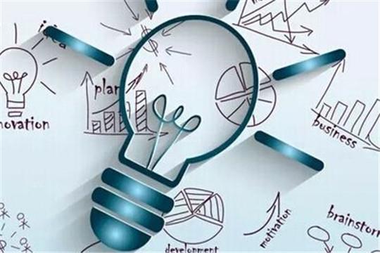 科学家精神对学生发展的影响