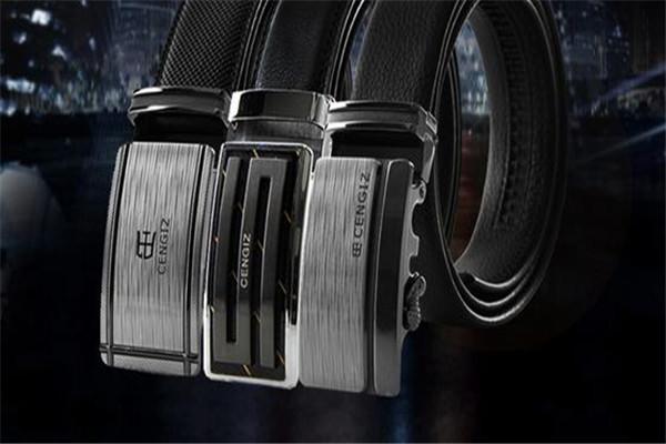 销量比较高的皮带连锁品牌推荐