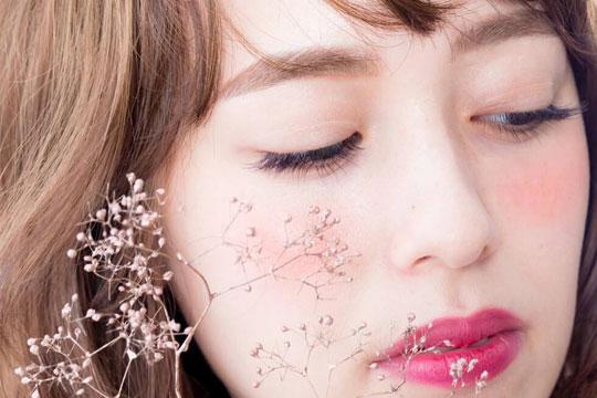 伊丽雪颜专业祛斑祛痘