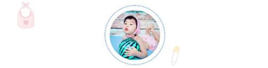 愉悦宝贝   在愉悦宝贝水育馆,不是简单的游泳、玩水那么简单!