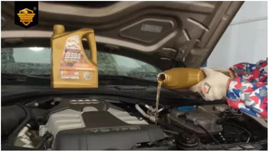 【迈道驰润滑油】你了解多少润滑油的闪点?
