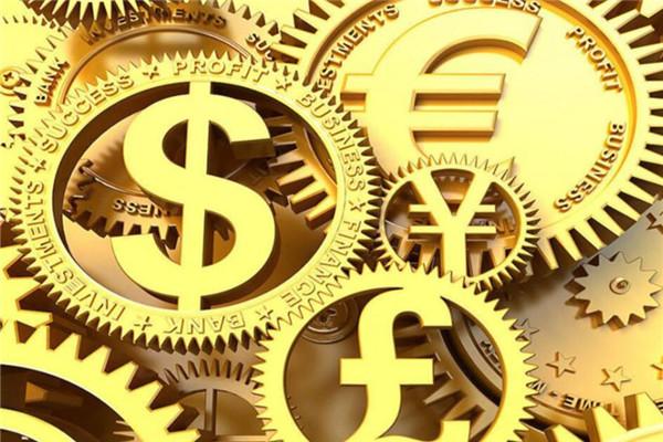 要怎么才能加盟利信创通金融服务项目