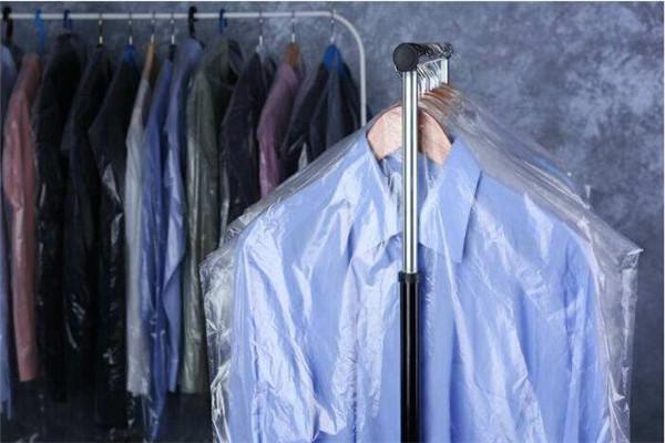 女性朋友适合开干洗连锁品牌店吗