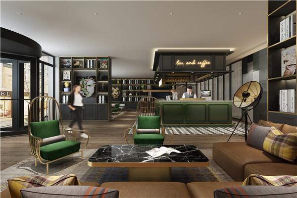 投资城市精选酒店加盟品牌应该怎么做