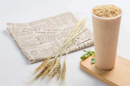 什么奶茶加盟品牌提供全面和具体的指导?