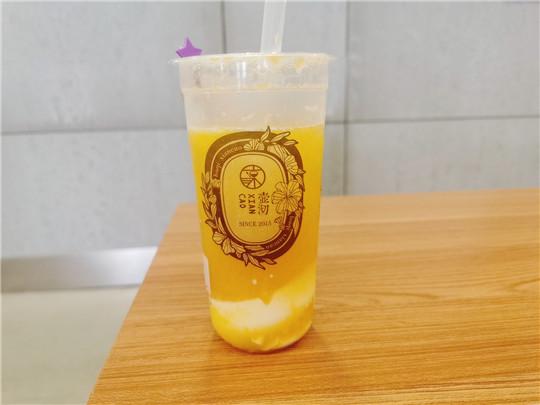 奶茶加盟店的环境因素重要吗?