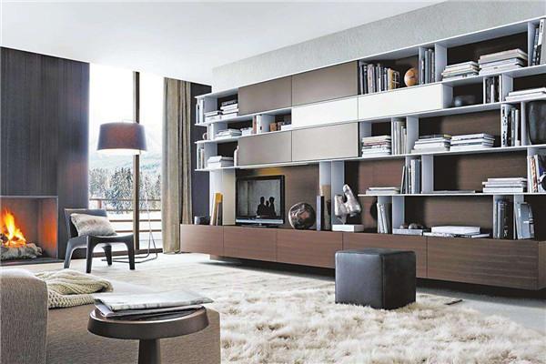 开一个全屋定制家具到底需要多少成本