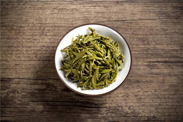 要怎么才能加盟好艺茶叶连锁品牌