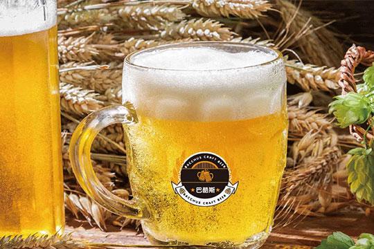 巴酷斯精酿啤酒