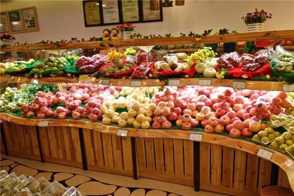 如何选择一个适合自己的水果连锁品牌