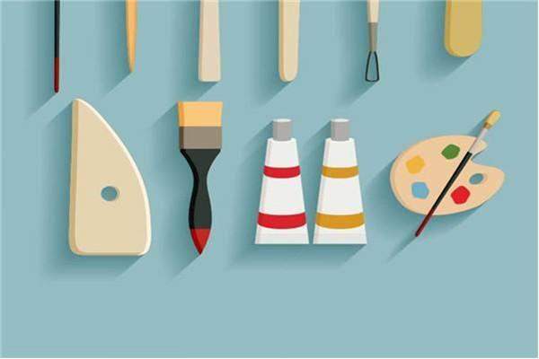 如何开一家美术教育机构
