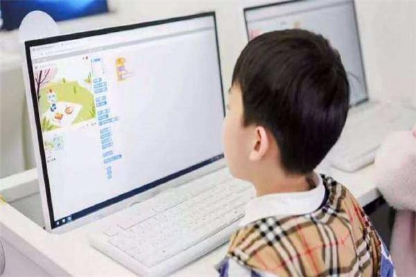 开一家少儿编程教育加盟店有怎样的发展
