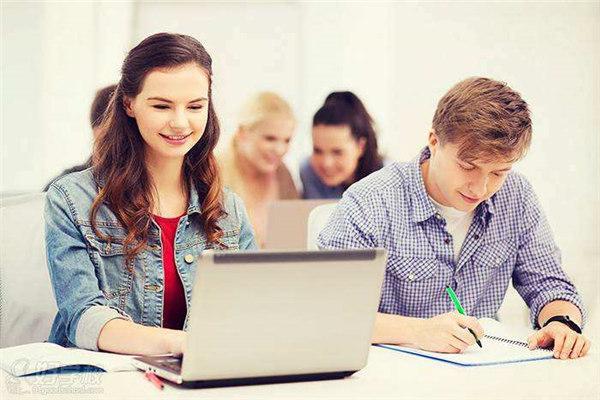 IT培训教育机构开在哪里比较好