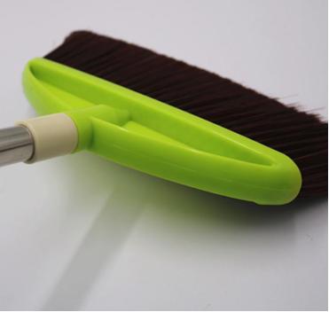 清理地面不发愁 统尊家庭清洁工具做你的清洁好帮手