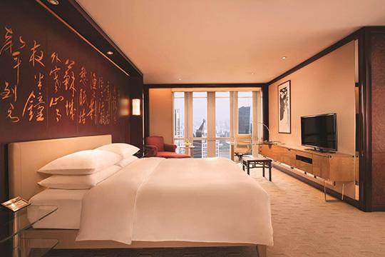 登封丰源大酒店加盟优势是什么,条件有哪些?