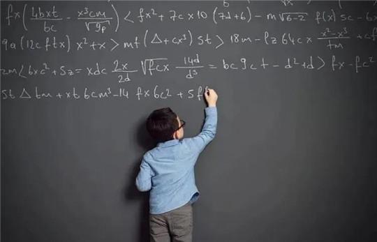 少儿编程究竟属于学科还是非学科?是大力支持的素质教育