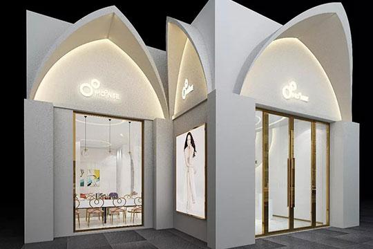 穆丝共享美容院加盟品牌引领行业风口的创新模式