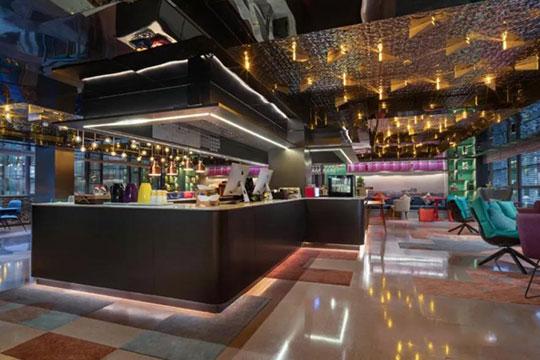 希诺酒店:为何项目投资酒店加盟更可靠