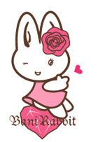 贝妮兔(Bani Rabbit)