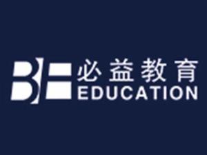 必益教育加盟